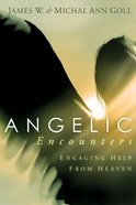Angelic Encounters eBook