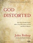 God Distorted eBook