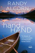 Hand in Hand eBook