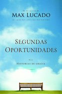 Segundas Oportunidades eBook