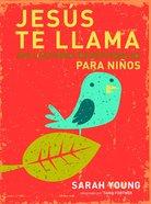 Jess Te Llama eBook
