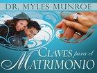Claves Para El Matrimonio (Span - Keys For Marriage) Paperback