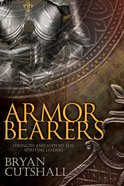 Armorbearers Paperback