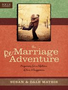The Remarriage Adventure eBook