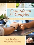 Countdown For Couples eBook