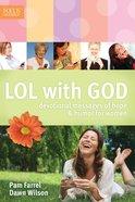 Lol With God eBook