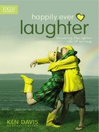 Happily Ever Laughter eBook