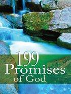 199 Promises of God eBook