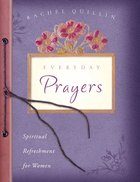Everyday Prayers eBook