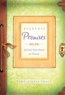 Everyday Promises eBook