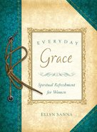 Everyday Grace eBook