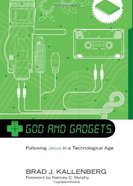 God and Gadgets Paperback