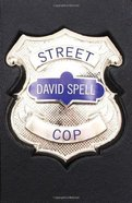 Street Cop Hardback