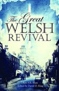 The Great Welsh Revival Paperback
