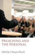 Preaching and the Personal Paperback