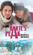 Harte's Peak
