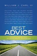 Best Advice eBook