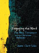 Engaging the Word eBook