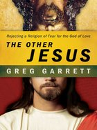The Other Jesus eBook