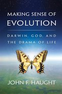 Making Sense of Evolution eBook