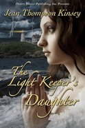 The Light Keeper's Daughter eBook