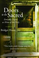 Doors to the Sacred eBook