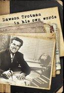 Dawson Trotman eBook