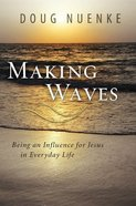Making Waves eBook