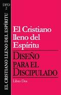 El Cristiano Lleno Del Espiritu eBook