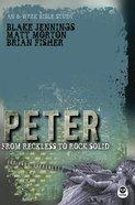 Peter eBook