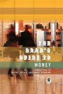 The Grad's Guide to Money eBook