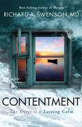 Contentment eBook