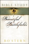 Beautiful Battlefields Bible Study eBook
