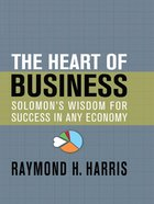 The Heart of Business eBook