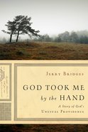 God Took Me By the Hand eBook