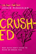 Crushed eBook