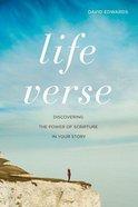 Life Verse eBook
