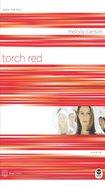 Torch Red (#03 in True Colors Series) eBook