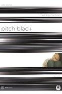 Pitch Black (#04 in True Colors Series) eBook