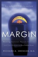 Margin eBook