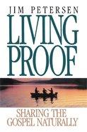 Living Proof eBook