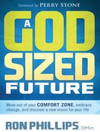A God-Sized Future eBook