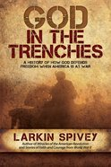 God in the Trenches eBook