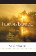 Pleasures Evermore eBook