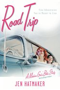 Road Trip eBook