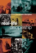Real-Life Discipleship eBook
