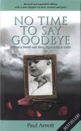 No Time to Say Goodbye (/expanded 2003) eBook