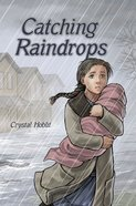 Catching Raindrops eBook
