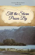 Till the Storm Passes By eBook