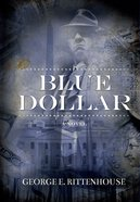 Blue Dollar eBook